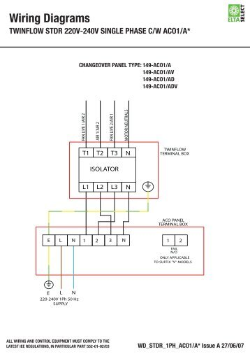 vtec air flow converter wiring diagram by model APEXi USA