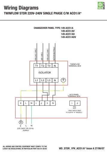 wiring diagrams angus air?quality\\\\\\\\\\\\\\\=85 4g92 sohc wiring diagram single overhead cam diagram \u2022 45 63 74 91  at virtualis.co