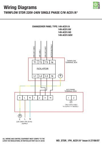wiring diagram counter ne 212 pc topp neugebauer rhapso wiring diagrams angus air