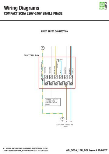 wiring diagrams angus air?quality\=85 honeywell vr8300a4516 wiring diagram honeywell wiring diagrams 12 Volt Solenoid Wiring Diagram at readyjetset.co