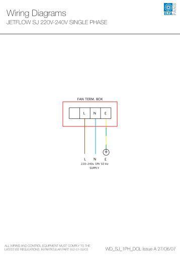 wiring diagram billet rev 3 air suspension wiring diagrams angus air