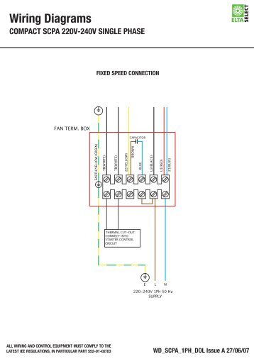 Avs 7 Switch Box Wiring Diagram Ethernet Wall Jack Wiring