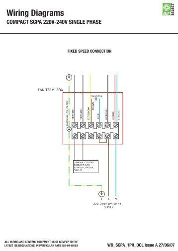 38cm air conditioning unit wiring diagrams