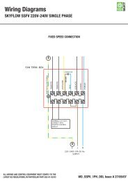 Wiring Diagram BILLET (Rev 3) - Air Suspension on