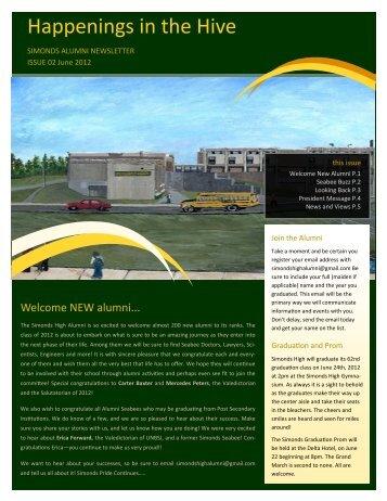June Newsletter - Web - Nbed.nb.ca