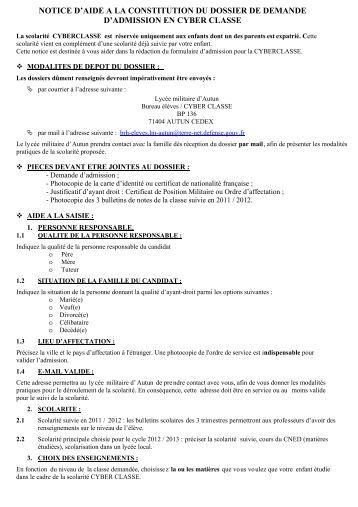 constitution dossier