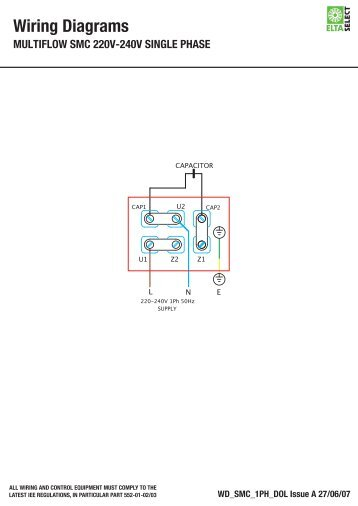 wiring diagrams angus air?quality\\\\\\\\\\\\\\\\\\\\\\\\\\\\\\\=85 harman kardon hk595 wiring diagram gandul 45 77 79 119 th8320r1003 wiring diagrams at edmiracle.co