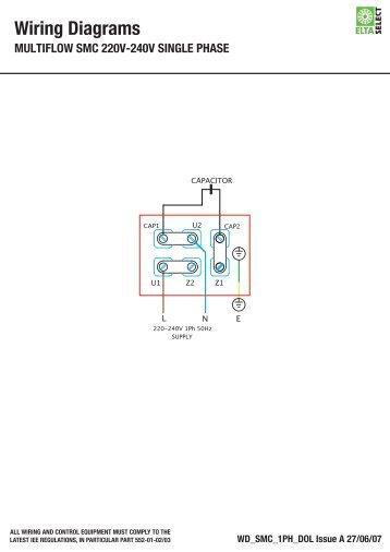 wiring diagrams angus air?quality\\\\\\\\\\\\\\\\\\\\\\\\\\\\\\\=85 harman kardon hk595 wiring diagram gandul 45 77 79 119 th8320r1003 wiring diagrams at n-0.co