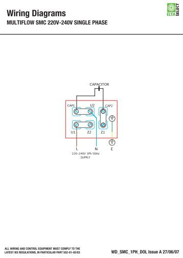 off on controller ign 1 2 wiring diagrams angus air