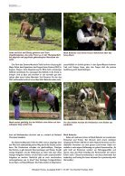 EXtreme Trail - Western Horse von P. Kleinwegen - Seite 3