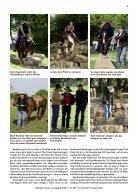 EXtreme Trail - Western Horse von P. Kleinwegen - Seite 4