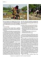 EXtreme Trail - Western Horse von P. Kleinwegen - Seite 5