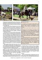 EXtreme Trail - Western Horse von P. Kleinwegen - Seite 6