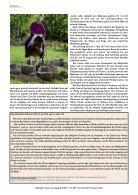 EXtreme Trail - Western Horse von P. Kleinwegen - Seite 7