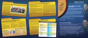 Rapport 2010-2011.pdf - Web