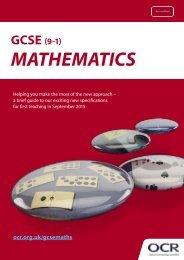 168454-mathematics-summary-brochure