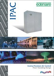 Qualitair IPAC Brochure Cover.qxd (Page 3) - Eaton-Williams