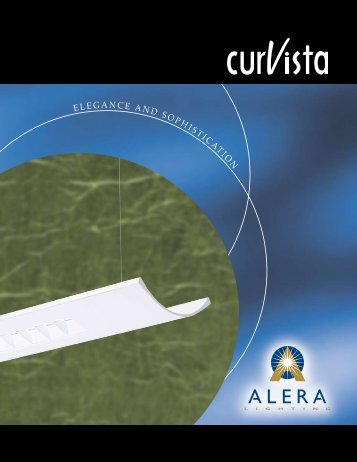AL1048 - Alera Lighting