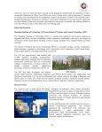 Nano encapsulate - IFEAT - Page 3