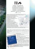 L'azienda The company Das unternehmen L'entreprise La empresa - Page 3