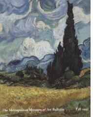 Recent Acquisitions - Metropolitan Museum of Art