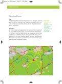 Streber für Jugendliche 2. Halbjahr 2011 - Streber-Online - Page 4