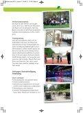 Streber für Jugendliche 2. Halbjahr 2011 - Streber-Online - Page 5