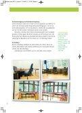 Streber für Jugendliche 2. Halbjahr 2011 - Streber-Online - Page 6