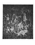 The Unicorn Tapestries: Metropolitan Museum of Art Bulletin, v. 32 ... - Page 5