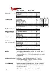 Beiträge PDF - Mühlenberger Segel-Club e.V.
