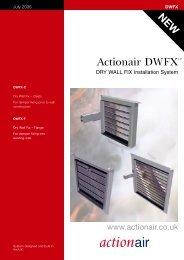 Actionair DWFX