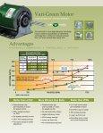 Vari-Green Motor - Page 2