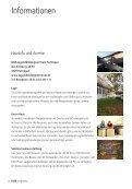 Streber 1 Halbjahr 2011 - Streber-Online - Page 4