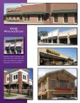 Standing Seam Awnings - Victory Awning - Page 2