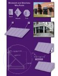 Standing Seam Awnings - Victory Awning - Page 3