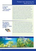 Lafertilisationdesplantes au CO2 - Dennerle - Page 2