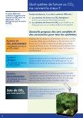 Lafertilisationdesplantes au CO2 - Dennerle - Page 4