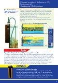 Lafertilisationdesplantes au CO2 - Dennerle - Page 5