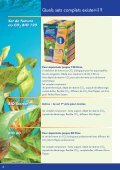 Lafertilisationdesplantes au CO2 - Dennerle - Page 6