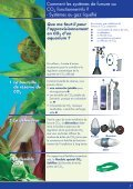 Lafertilisationdesplantes au CO2 - Dennerle - Page 7