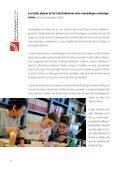 Les écoles des régions alpines - Schule alpin - Page 4