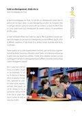 Les écoles des régions alpines - Schule alpin - Page 5