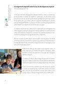 Les écoles des régions alpines - Schule alpin - Page 6
