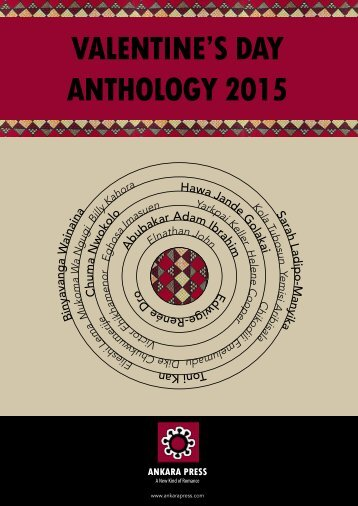 Valentine_s_Day_Anthology_2015