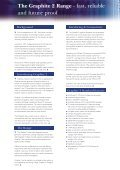 Graphite-2 - Majortech - Page 2