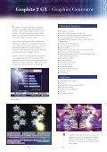 Graphite-2 - Majortech - Page 5