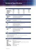 Graphite-2 - Majortech - Page 7