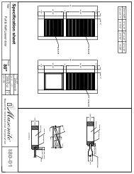 Half and Full Louver Doors - Masonite