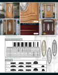 masonite fiberglass door collection - Page 5