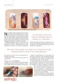 EW08 - Especial Navidad: Decoración de uñas - Uñas y Maquillaje. - Page 3
